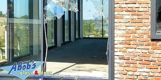 residential sliding glass doors repair