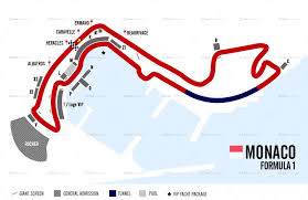 Tickets 2020 Monaco Grand Prix F1destinations Com