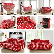 storage luxury sofa cover sofas fancy diy folding chair ideas beach cottage sitting room makeover diy sofa cover covers no sew