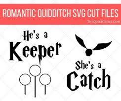 Free happy camper svg cut file. Harry Potter Svg Cut Files The Quiet Grove