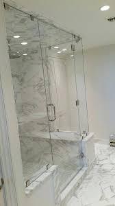 frameless shower door seal shower enclosure door seal with best shower doors and enclosures images on frameless shower door seal