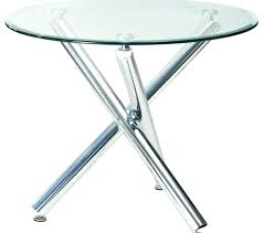 ikea round glass table round glass table tops glass table tops round furniture design glass table