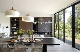 dining room light fixture ideas interior dining room pendant lighting fixtures modest intended for with hanging light fixture idea 8