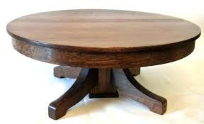 round wood coffee tables round wood coffee table round wooden coffee table wood coffee table antique