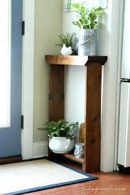 skinny entryway table. Skinny Entryway Table Small Ideas Entry Home Doors Images