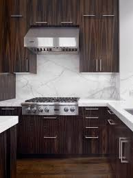 laminate kitchen cabinets view full size