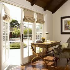 fabulous sliding glass door roman shades and sliding glass door roman shades