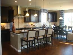 Antique Cabinets For Kitchen Tag For Kitchen Color Ideas With Antique White Cabinets Nanilumi