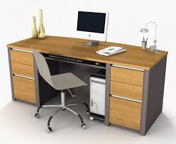 most seen ideas in the how to work from home with smart desk design ideas