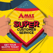 amax insurance quote awesome amax auto insurance on twitter amax has affordable coverage