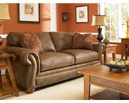 Living Room Furniture Made In The Usa Laramie Sofa Broyhill Broyhill Furniture