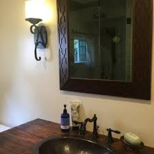 Bathroom Remodeling Woodland Hills Interesting Synergy Remodeling 48 Photos 48 Reviews Contractors 48