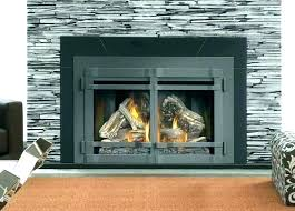 vented vs ventless gas fireplace non vented gas fireplaces vented gas fireplaces installation vented vs ventless