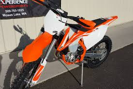 2018 ktm xcf. wonderful xcf 2018 ktm 250 xcf in moses lake washington inside ktm xcf