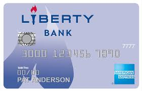 cash rewards american express card