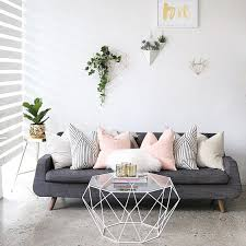 geometric home decor ideas you will love