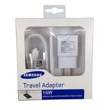 Harga dan Spesifikasi Samsung S100 ...