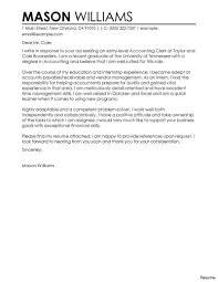 Cover Letter For Admin Clerk Admin Clerk Resume Cover Letter For Tomyumtumweb Clerical Admission