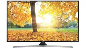samsung 55 inch smart tv. samsung 55\ 55 inch smart tv