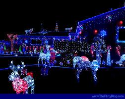 xmas lighting decorations. the best christmas lights in san jose ca xmas lighting decorations