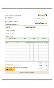 Receipt Layout Receipt Template