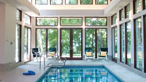 Other Indoor Pool House Plans Perfect On Other Indoor Pool House