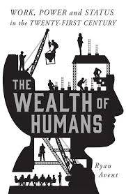 Books: The Wealth of Nations by Adam Smith
