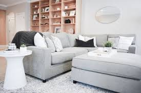 Coffee tables are incredibly sturdy and remove the fear of drinks or snacks being knocked over. Ottomans And Coffee Table A Complete Guide Roomhints