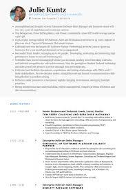 Realtor Resume Template Best of Realtor Cv Examples Realtor Resume Examples And Resume Objective