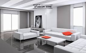 innovative white sitting room furniture top. innovative white sitting room furniture nice design for you top r