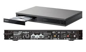 sony uhp h1. sony uhp-h1-blu-ray disc player uhp h1 a