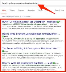 how to become a freelance copywriter on upwork copywriter job description