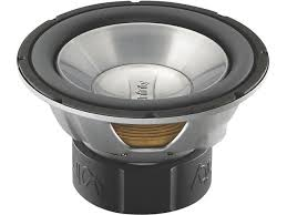 infinity 10 inch subwoofer. infinity 1060w · 10 inch subwoofer .