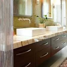 duravit sink a bathroom with a large double vanity duravit d code undermount sink duravit sink