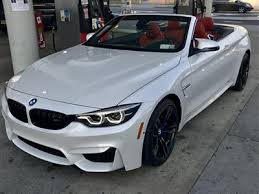 2018 bmw lease deals. perfect lease 2018 bmw m4 lease in long island cityny  swapaleasecom throughout bmw deals
