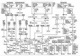 1997 gmc stereo wiring diagram on 1997 download wirning diagrams 2006 gmc sierra radio wiring diagram at Gmc Sierra Stereo Wiring Diagram