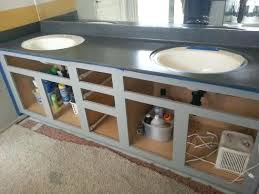 daich countertop refinishing