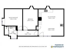 2 bedroom 2 bath 2 car garage house plans unique house plans 3 bedroom 2 bath