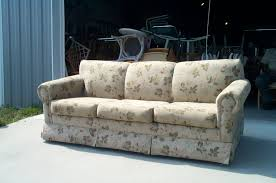 Used Furniture Appliances Eastern Shore