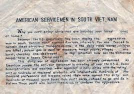 essay on the vietnam war original content masters level essay