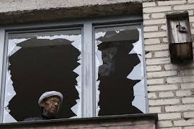 let s shatter the broken windows theory of american foreign let s shatter the broken windows theory of american foreign policy right now the washington post