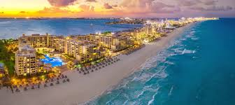 10 best mexico all inclusive family