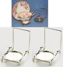 Teacup Display Stand Tea Cup Display EBay 76
