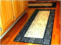 medium size of washable accent rugs for your kitchen throw mohawk area with rubber backing