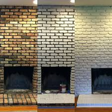 mortar mix for fire bricks white wash brick fireplace washed home can you paint on re cement mix for fire bricks fireplace
