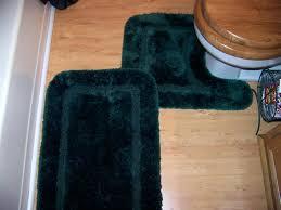 hunter green bath rugs hunter green bath rugs dark bathroom rug designs hunter green bath rugs green