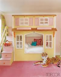furniture for girls room. Miraculous Girls Bedroom Furniture Cottage Theme Girl Design Decobizz Com For Room H