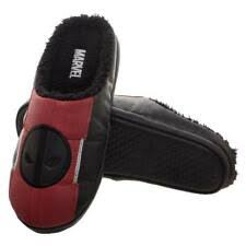 <b>Leather Novelty</b> Slippers for <b>Women</b> for sale | eBay