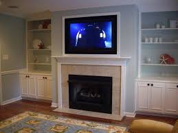 fireplace mantels with tv above exquisite gas fireplace mantels with above applied to your home inspiration fireplace mantels with tv