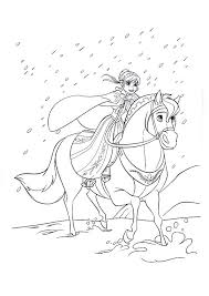 Small Picture 11 best images about Coloring Pages on Pinterest
